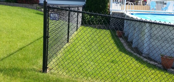 Raleigh-Durham Custom Fence & Gate Solutions - Vinyl Fences, Wood Fences, Aluminum Fences, PVC Pergola, Repairs & Replacement, Gates- 13-We do Residential & Commercial Fence Installation, Fencing Repairs and Replacements, Fence Designs, Gate Installations, Pool Fencing, Balcony Railings, Privacy Fences, PVC Fences, Wood Pergola, Aluminum and Chain link, and more