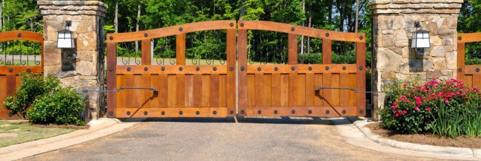 Raleigh-Durham Custom Fence & Gate Solutions - Vinyl Fences, Wood Fences, Aluminum Fences, PVC Pergola, Repairs & Replacement, Gates- 19-We do Residential & Commercial Fence Installation, Fencing Repairs and Replacements, Fence Designs, Gate Installations, Pool Fencing, Balcony Railings, Privacy Fences, PVC Fences, Wood Pergola, Aluminum and Chain link, and more
