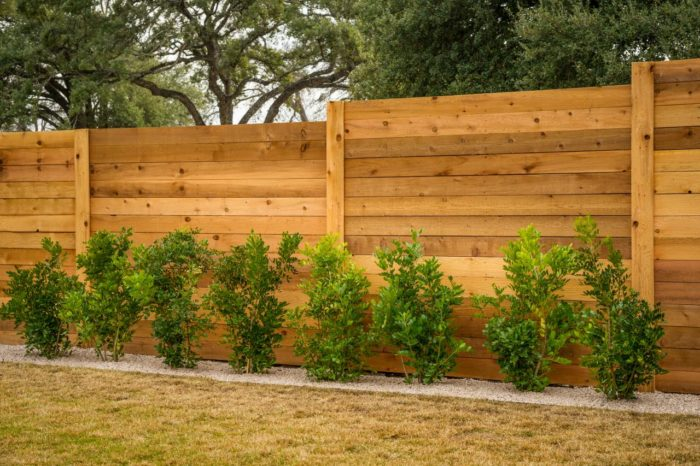 Raleigh-Durham Custom Fence & Gate Solutions - Vinyl Fences, Wood Fences, Aluminum Fences, PVC Pergola, Repairs & Replacement, Gates- 26-We do Residential & Commercial Fence Installation, Fencing Repairs and Replacements, Fence Designs, Gate Installations, Pool Fencing, Balcony Railings, Privacy Fences, PVC Fences, Wood Pergola, Aluminum and Chain link, and more