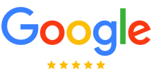 5 Star Google Review-Raleigh-Durham Custom Fence & Gate Solutions-We do Residential & Commercial Fence Installation, Fencing Repairs and Replacements, Fence Designs, Gate Installations, Pool Fencing, Balcony Railings, Privacy Fences, PVC Fences, Wood Pergola, Aluminum and Chain link, and more